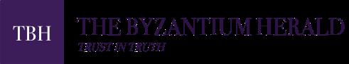 The Byzantium Herald