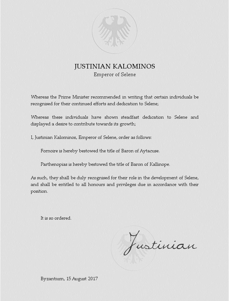 [Image: letter_patent_150817.png]